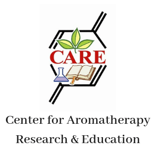 Center for Aromatherapy Research & Education