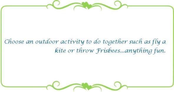 057 outdoor activity