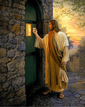 Jesus knocking.png