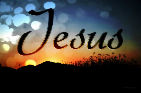 the_holy_name_of_jesus