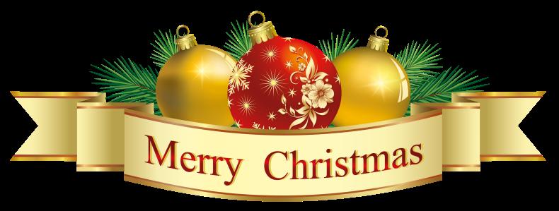 Transparent_Merry_Christmas_Deco_Clipart