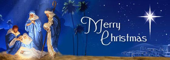 Merry-Christmas-Jesus-01