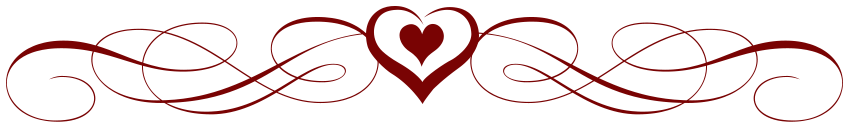 valentine decorative_divider