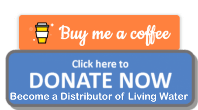 buymeacoffee donate now button