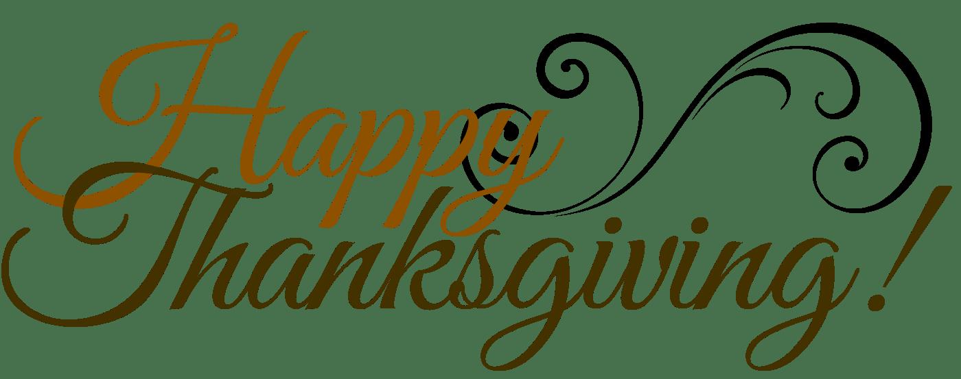 happy-thanksgiving-transparent-background-1