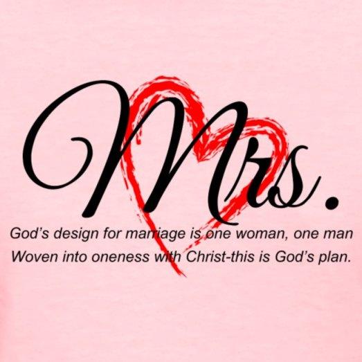 God's plan sample