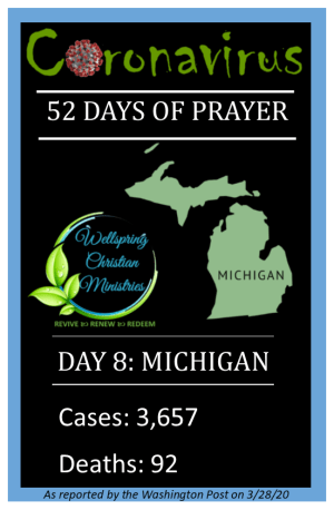 Michigan cases