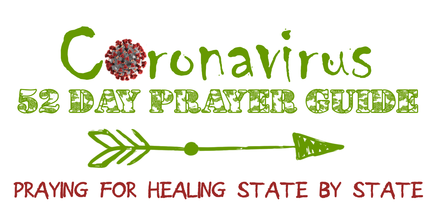 coronavirus-prayer-guide-logo-1