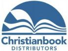 Christianbook Distributors logo
