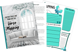 Verse Mapping download