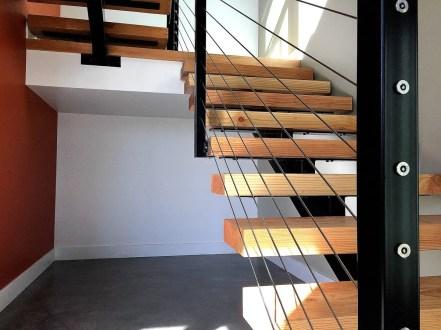 swartz-residence_16491648507_o