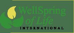 Wellspring of Life