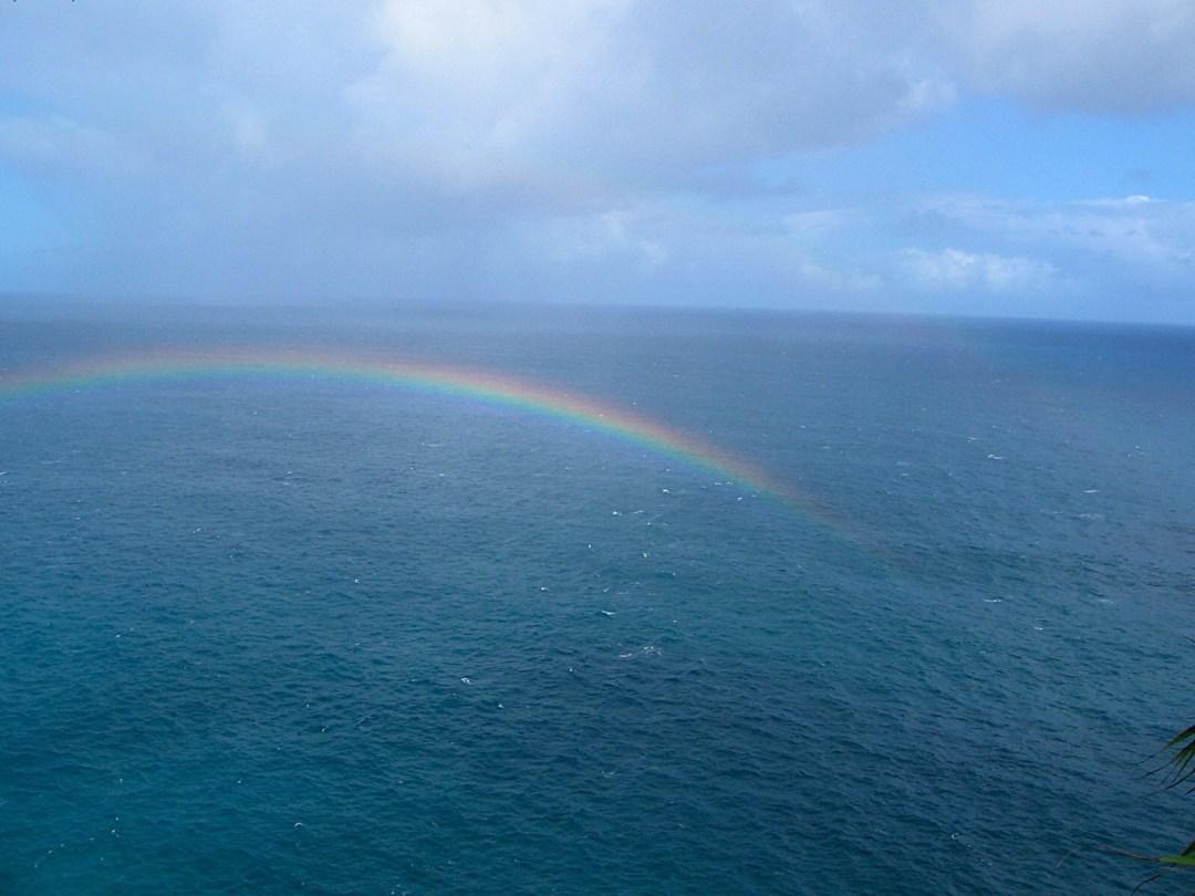 Rainbow 2 Kauai (1)