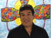 David Rocha 2016-09-25