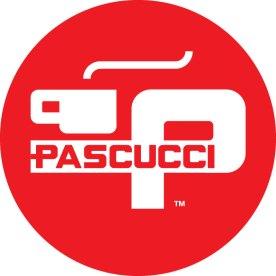 LOGO-PASCUCCI-1-3