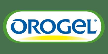 logo-orogel_biscotto