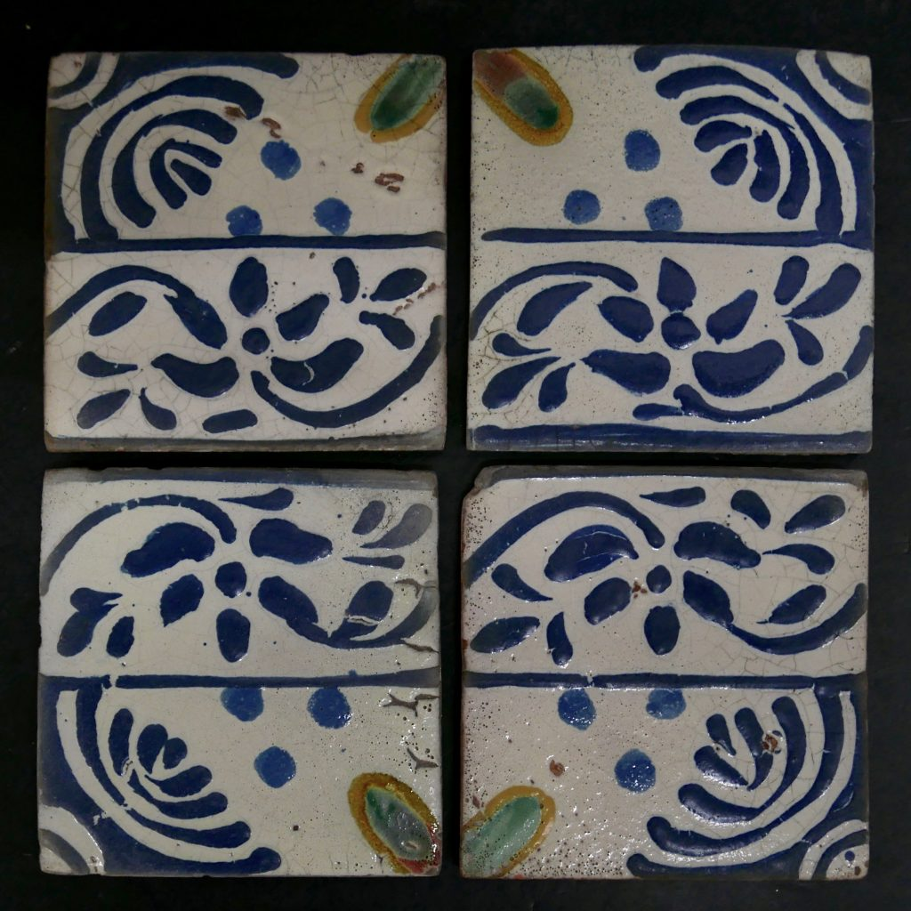 mexican tile archives wells tile