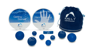 MELT-Hand-and-Foot-Treatment-Kit