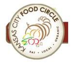 kcfoodcircle