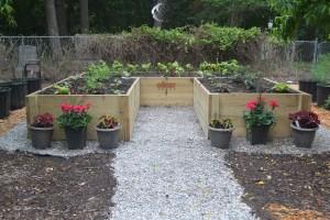 garden u-shape update 1