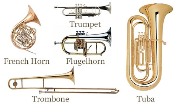 American Brass Quintet  The WellTempered Ear
