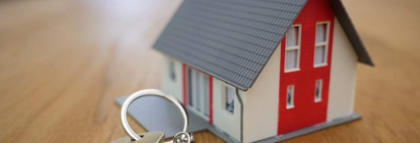 AI and OCR is helping speed up mortgage applications
