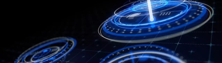 5g holoportation and hype