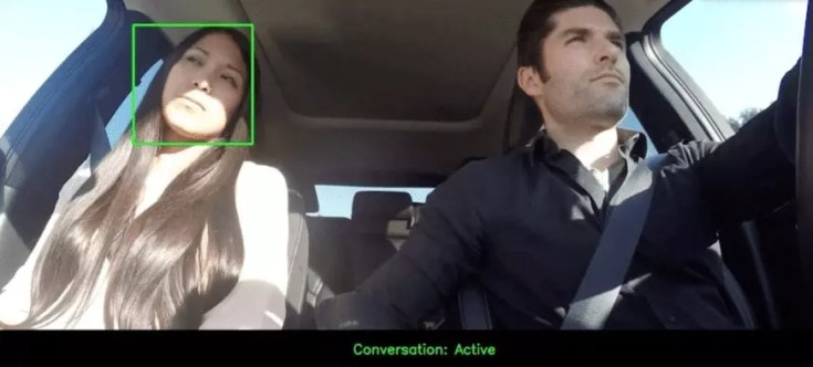 future of voice interface - nvidia