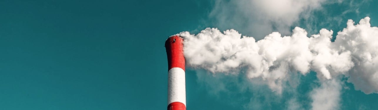 Carbon Sequestration In Buildings