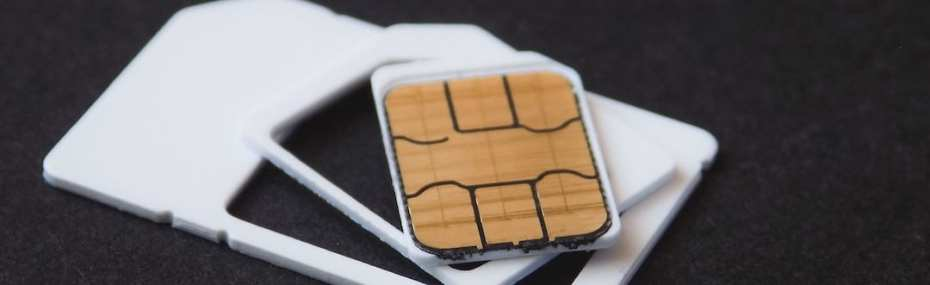 what is an esim card - why esim cards are important - esim.net