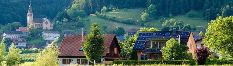 tech with purpose news tech for good solar panels in communities virtualpower plants