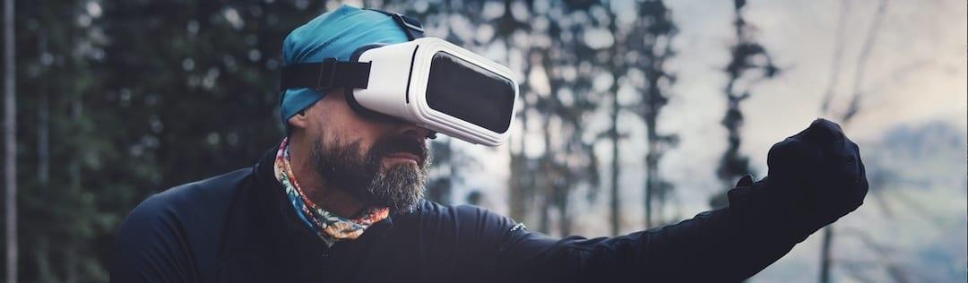 EE BBC AR, EV, IoT and VR - ee bbc ar