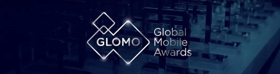 GLOMO awards 2021 shortlist – Sustainability Technology In Mobile - glomo awards 2021 shortlist