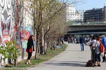 graffiti (10 of 34)