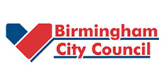Birmingham_City_Council