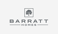 barratt_200px