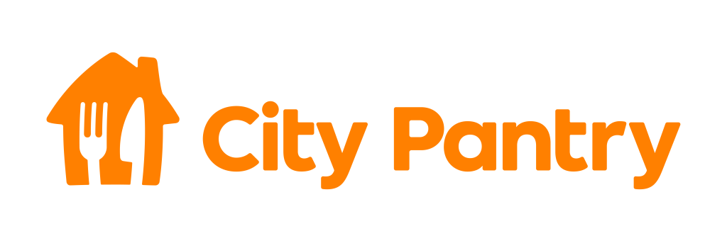 City Pantry logo
