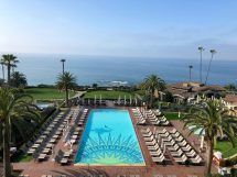 Perfect Stay Montage Laguna Beach With Kids