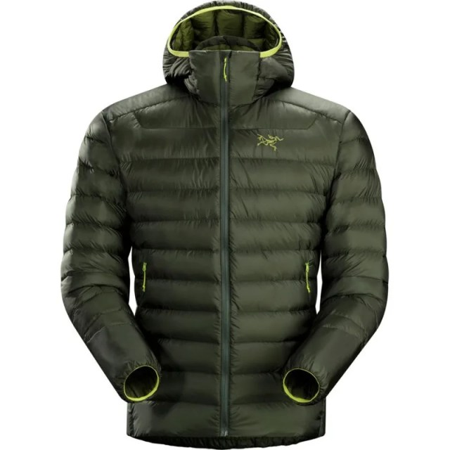 5 Best Lightweight &amp Packable Down Jackets for Travel 2017 | Well