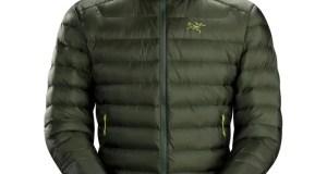 5 Best Lightweight & Packable Down Jackets for Travel-04