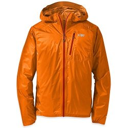 Our Top 10 Picks: Best Lightweight Packable Rain Jackets For ...