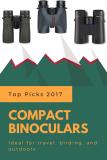 Best Compact Binoculars Buyers Guide