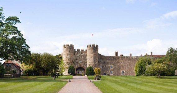 Amberley Castle 800x600