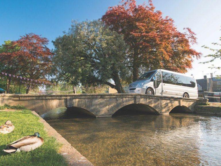 Back-Roads coach 800x600