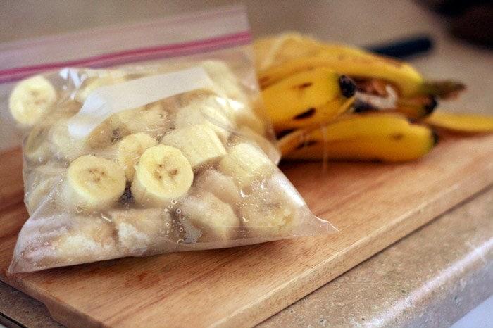 bananaswirl_02