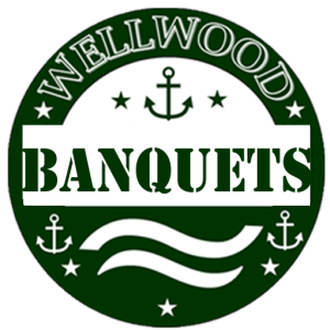 Wellwood Banquet Facilities in Charlestown, Maryland