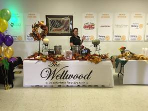 Get expert catering Charlestown Maryland