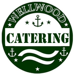 Wellwood Expert Catering in Charlestown, Maryland