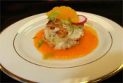 maryland-steamed-crab-chef-created-dishes-at-the-wellwood-fine-dining