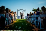 Wellwood Waterfront Weddings Charlestown MD